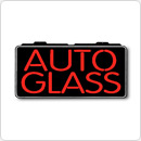 Auto Glass