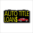 Auto Title Loans