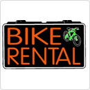 Bike Rental