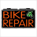 Bike Repair