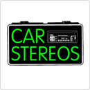 Car Stereo