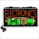 Electronics
