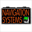 Navigation Systems