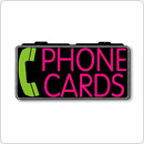 Phone Cards