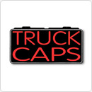 Truck Caps
