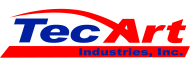 Tec Art Industries Inc.